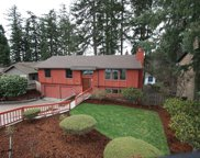 1495 NW 123RD  AVE, Portland image
