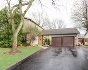 933 Country Lane, Buffalo Grove image