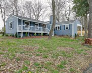 3004 Campbellsville Pike, Columbia image