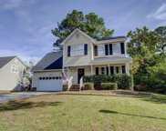 6432 Old Fort Road, Wilmington image