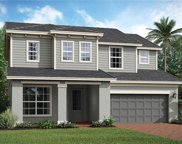 14543 Blue Bay Cir, Fort Myers image