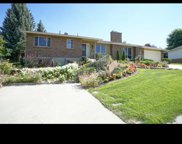 1096 N Willow Way, Heber City image