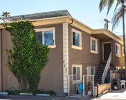 829 San Fernando Place Unit #3, Pacific Beach/Mission Beach image