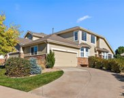 1458 Pineridge Lane, Castle Pines image