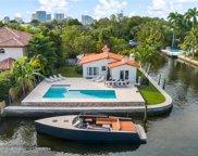 4 S Gordon Rd, Fort Lauderdale image