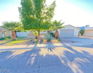 13142 N 21st Avenue, Phoenix image