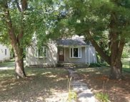 2105 Drexel  Drive, Anderson image