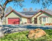 12271 James Court, Browns Valley image