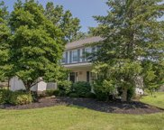 9000 Arden  Drive, Mentor image