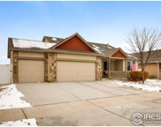 16031 Ginger Ave, Mead image