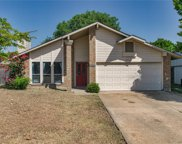 103 Oakridge, Rockwall image