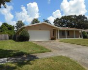 1314 Moreland Drive, Clearwater image