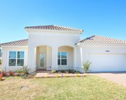 10088 SW Red Oak Court, Port Saint Lucie image