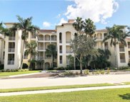 4844 Hampshire Ct Unit 204, Naples image