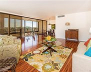 4340 Pahoa Avenue Unit 4A, Honolulu image