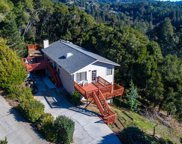 150 Charman Hill Rd, Aptos image
