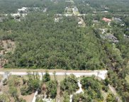 4710 7th Ave Sw, Naples image