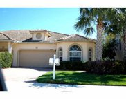 9510 Crooked Stick Lane, Port Saint Lucie image