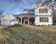 2716 Lakeview Drive, Champaign image