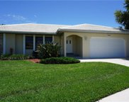 2361 Saint David Island Court, Punta Gorda image