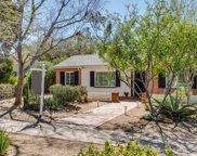 317 W Encanto Boulevard, Phoenix image