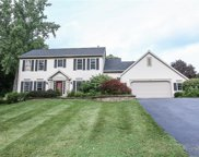 24 Wood Hill  Road, Pittsford-264689 image