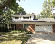 48 Kingston Drive, Oak Brook image