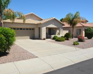 3760 E Waterman Street, Gilbert image