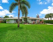 99 Golfview Drive, Tequesta image