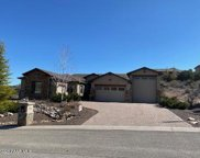 4746 Sharp Shooter Way, Prescott image