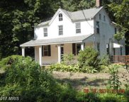 1102 CALVARY ROAD, Churchville image