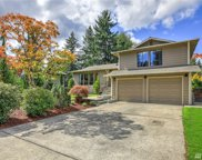 1246 Farallone Ave, Fircrest image