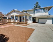 21761 Olive Ave, Cupertino image