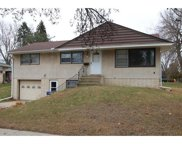 2198 Upper Afton Road E, Saint Paul image