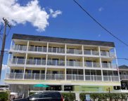301 N Waccamaw Dr Unit 307, Garden City Beach image