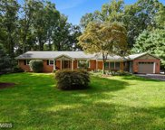 25112 SILVER CREST DRIVE, Damascus image