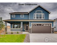 1404 87th Ave, Greeley image