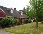 1633 SW Snively Ave, Chehalis image