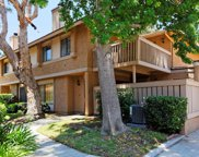 4502 LUBBOCK Drive Unit #A, Simi Valley image