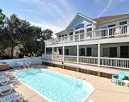 609 Hunt Club Drive, Corolla image