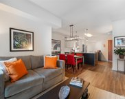 1760 NW 56th St Unit 201, Seattle image