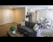 875 E Arrowhead Lane Unit 47, Murray image