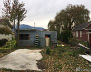 240 Vancouver St, Sumas image
