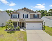 2892 Conservancy Lane, Charleston image