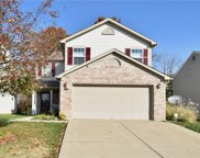 10518 Northern Dancer  Drive, Indianapolis image