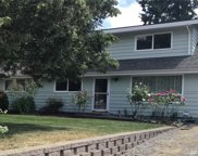 24702 97th Ave S, Kent image