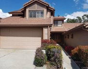 312 Mahogany Glen, Escondido image