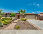 19344 W Oregon Avenue, Litchfield Park image