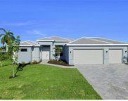 1404 Wellington CT, Cape Coral image