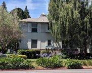 511 N El Camino Real, San Mateo image